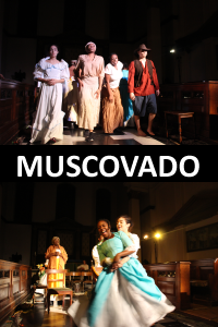 muscovado.png